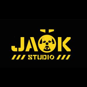 JAOK STUDIO