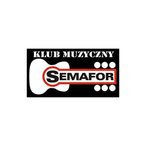 Klub Semafor
