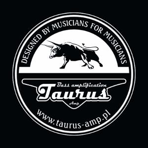 Taurus Amp